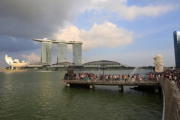 新加坡-1 (31).JPG