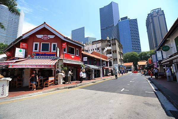 新加坡-2 (33).JPG