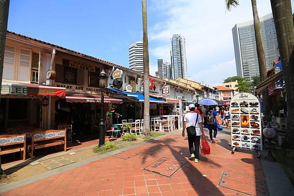 新加坡-2 (39).JPG