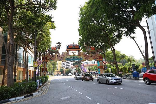 新加坡-2 (40).JPG