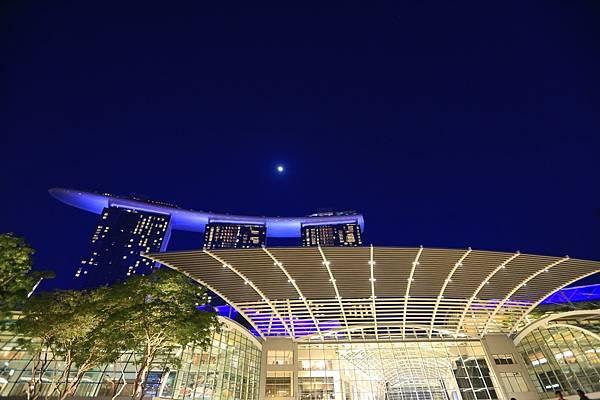 新加坡-2 (57).JPG