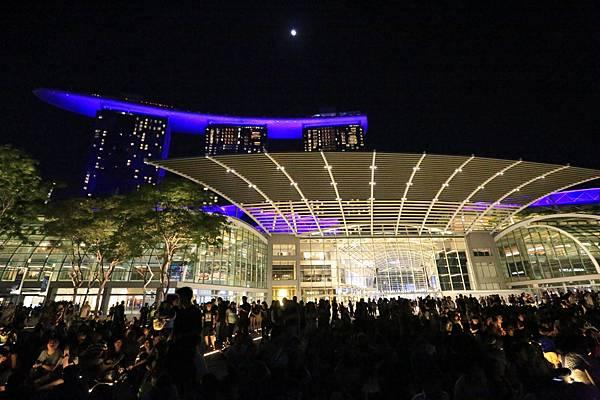 新加坡-2 (59).JPG
