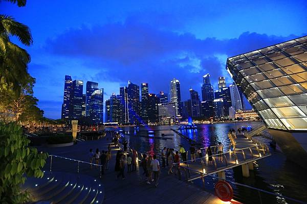 新加坡-2 (56).JPG
