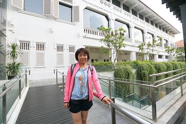 新加坡-4 (7).JPG