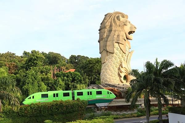 新加坡-4 (5).JPG
