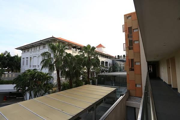 新加坡-4 (4).JPG