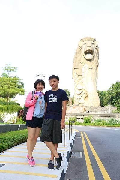 新加坡-4 (8).JPG