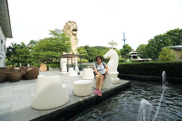 新加坡-4 (17).JPG