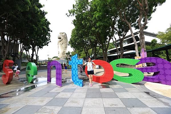 新加坡-4 (15).JPG