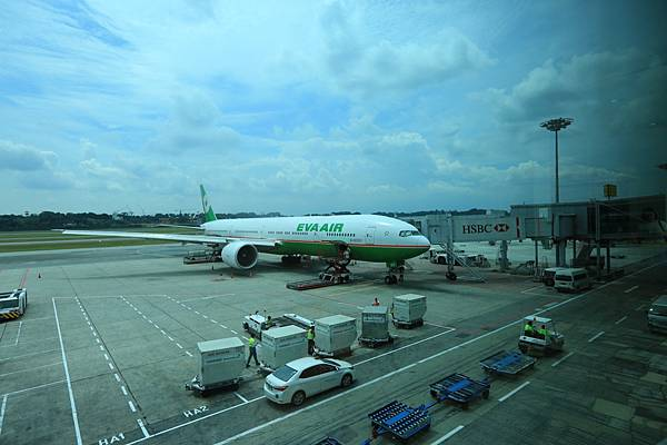 新加坡-4 (23).JPG