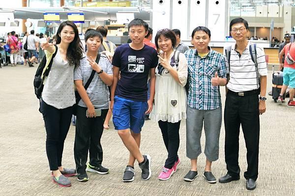 新加坡-4 (22).JPG