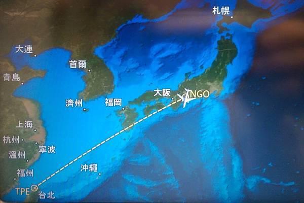 名古屋-2 (6).jpg