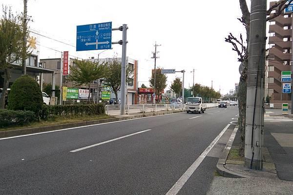 名古屋-2 (2).jpg