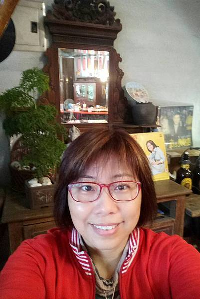 桂花亭 (3).jpg