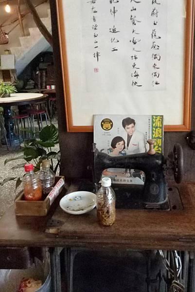 桂花亭 (5).jpg