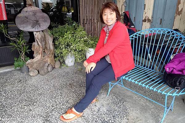 桂花亭 (18).jpg