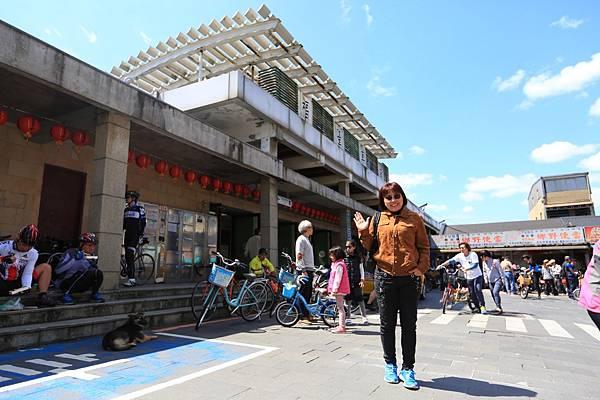 福隆車站 (4).JPG