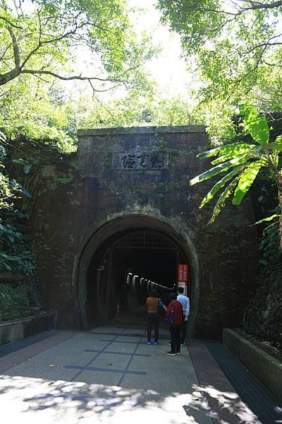 福隆車站 (12).JPG