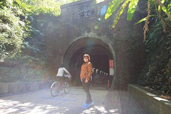 福隆車站 (15).JPG