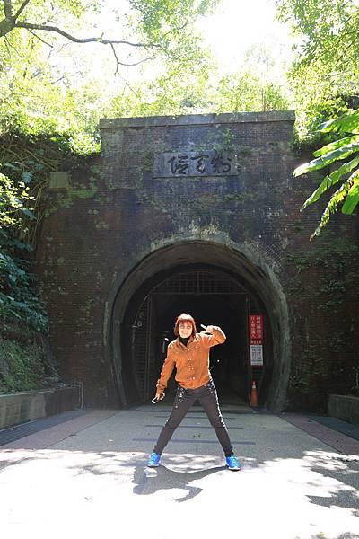 福隆車站 (18).JPG