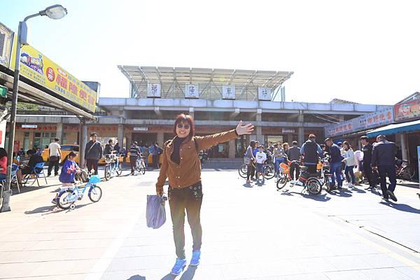 福隆車站 (23).JPG