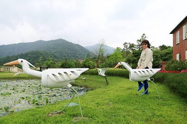 仁山 (9).JPG