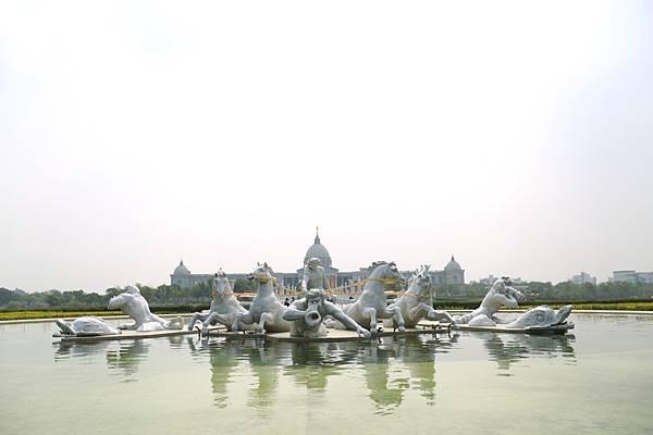 奇美博物館 (3).JPG