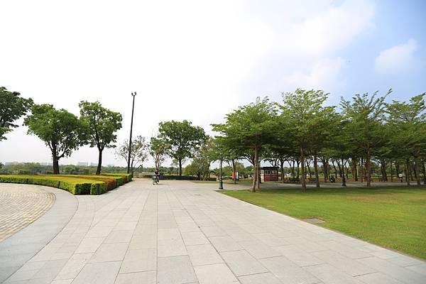 奇美博物館 (4).JPG