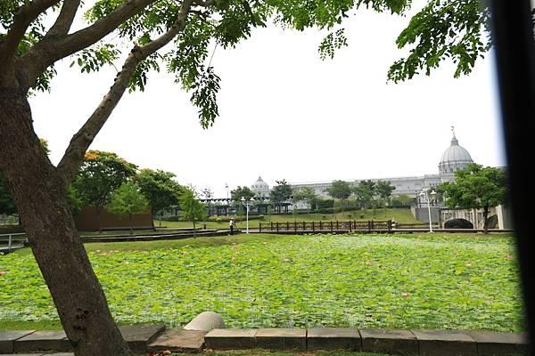 奇美博物館 (7).JPG