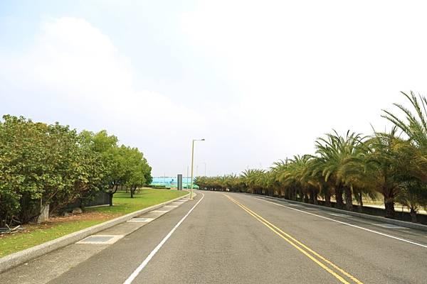 奇美博物館 (8).JPG