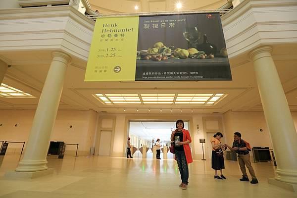 奇美博物館 (18).JPG