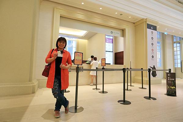 奇美博物館 (19).JPG