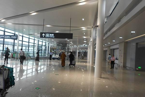 上海 (14).JPG