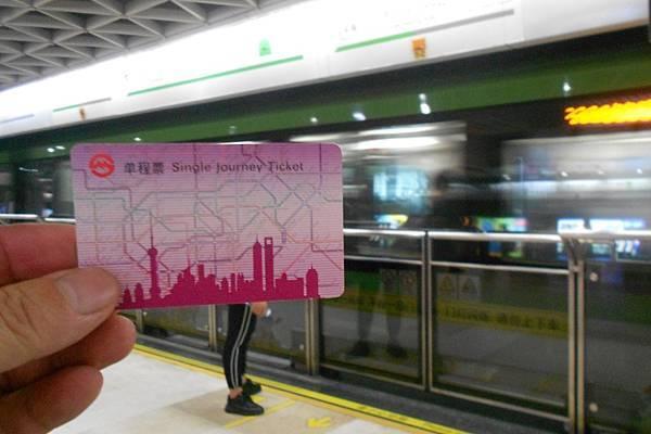 上海 (19).JPG