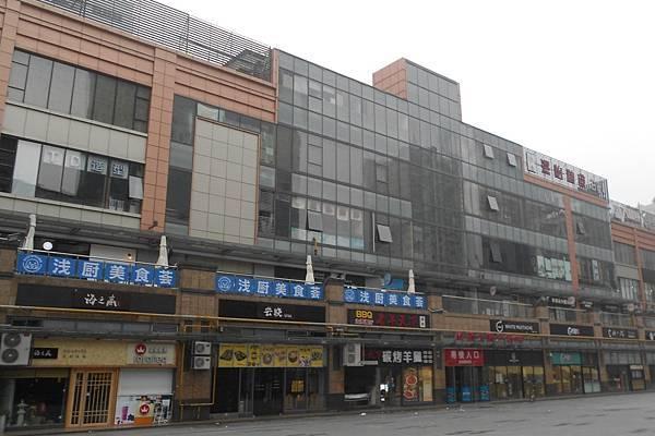 上海 (32).JPG
