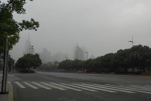 上海 (34).JPG