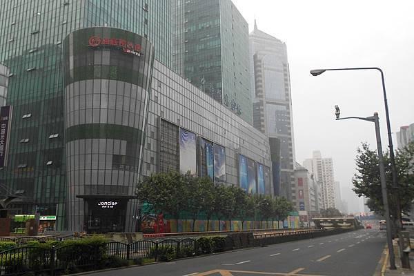 上海 (31).JPG