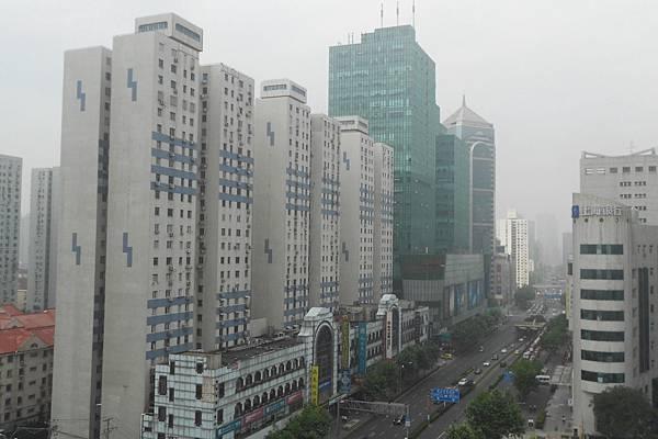 上海 (39).JPG