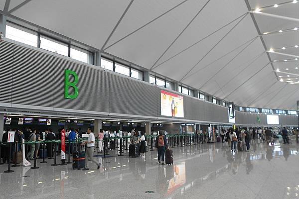 上海 (48).JPG