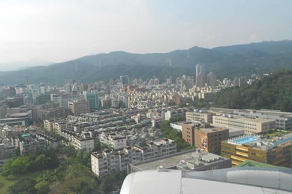 上海 (56).JPG
