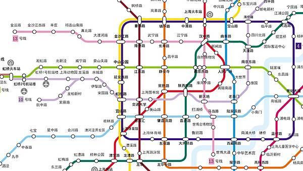 上海地鐵-1.jpg