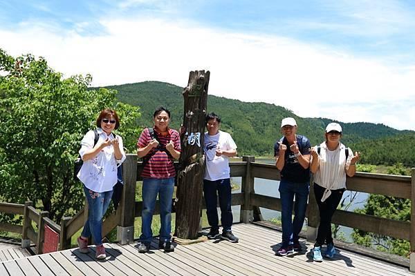 翠峰湖 (5).JPG