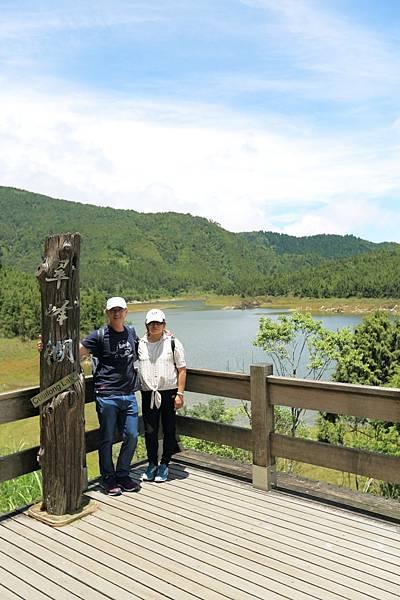 翠峰湖 (6).JPG