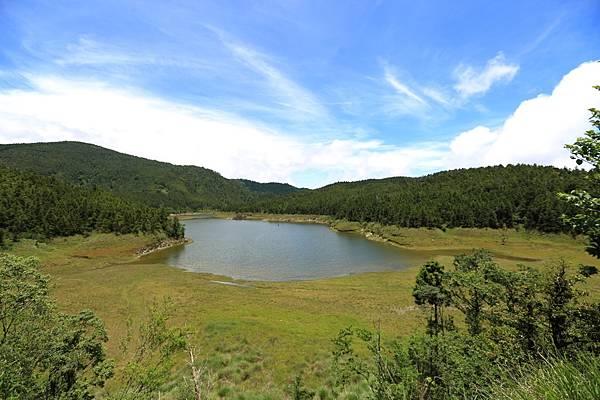 翠峰湖 (9).JPG