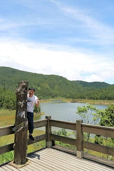 翠峰湖 (7).JPG