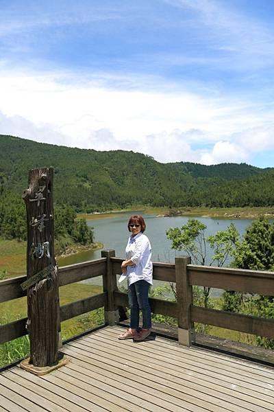 翠峰湖 (8).JPG