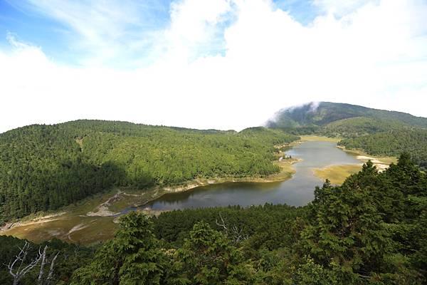 翠峰湖 (17).JPG