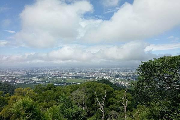 聚興山 (3).jpg