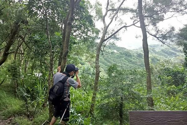 聚興山 (7).jpg