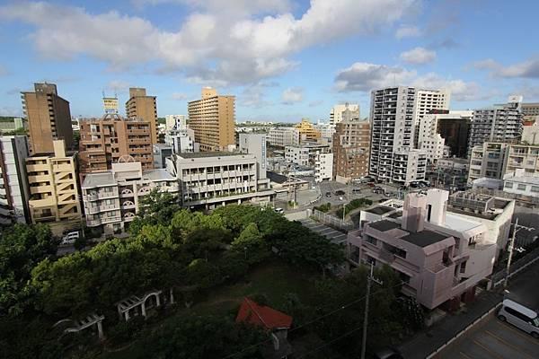 沖繩-2 (1).JPG